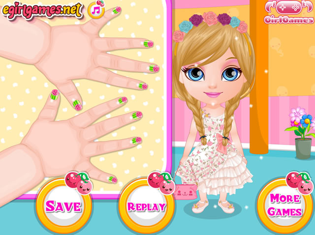 Telecharger jeux de fille barbie gratuit pc - Google jeux barbie ...