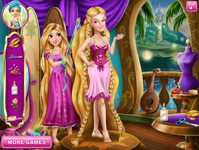 Jeux de robe de mari e gratuit en ligne id es et d - Jeux de barbie enceinte gratuit ...
