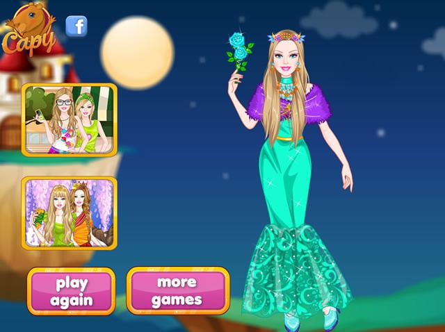 Jouer barbie mariage reine des neiges jeux gratuits en for Jeux de mariage en ligne