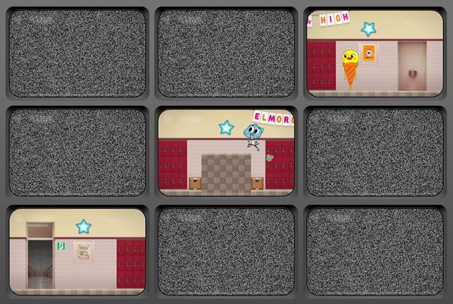 jouer tension in detention jeux gratuits en ligne avec. Black Bedroom Furniture Sets. Home Design Ideas