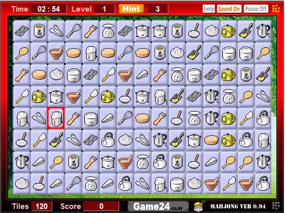 jeux gratuit de samsung gt-s5230