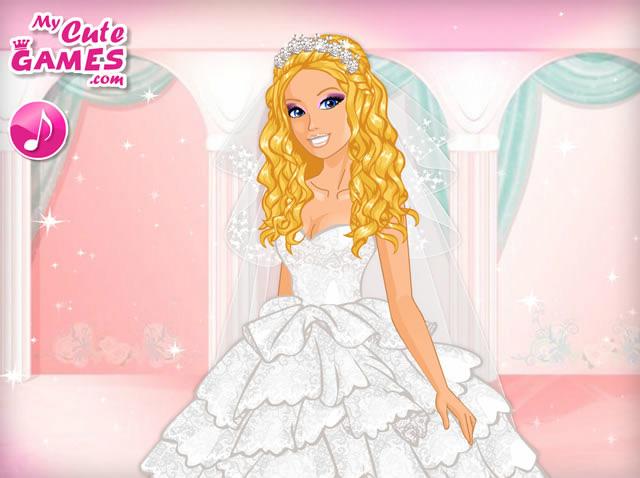 Jouer ariel styliste de mariage jeux gratuits en ligne for Jeux de mariage en ligne