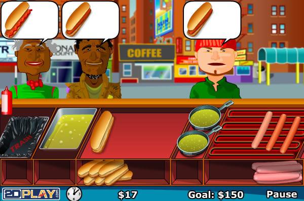 Phil mickelson gambling
