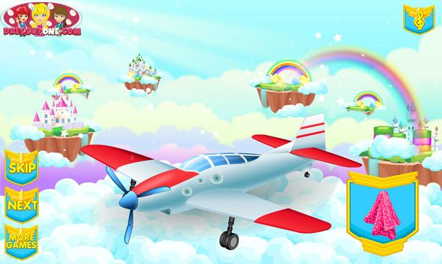 jouer nettoyage et r paration d 39 avion jeux gratuits en ligne avec. Black Bedroom Furniture Sets. Home Design Ideas