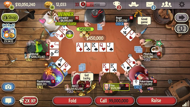 Jouer a governor of poker 3 gratuitement vtc game casino royale