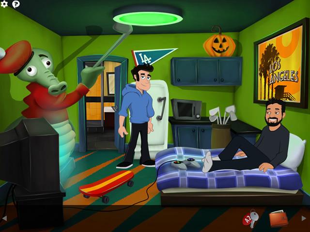 jouer love chase jeux gratuits en ligne avec. Black Bedroom Furniture Sets. Home Design Ideas
