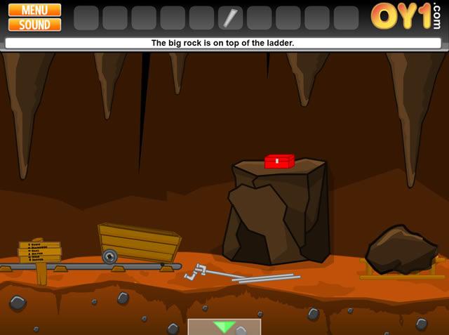 jouer escape plan ghost town jeux gratuits en ligne avec. Black Bedroom Furniture Sets. Home Design Ideas