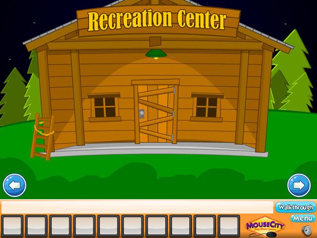 jouer toon escape camp jeux gratuits en ligne avec. Black Bedroom Furniture Sets. Home Design Ideas