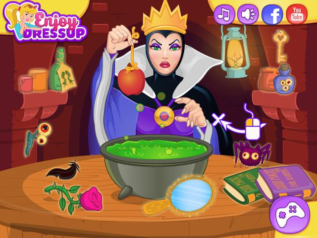 Jouer potion magique rat e jeux gratuits en ligne avec - Jeux de sorciere potion magique gratuit ...