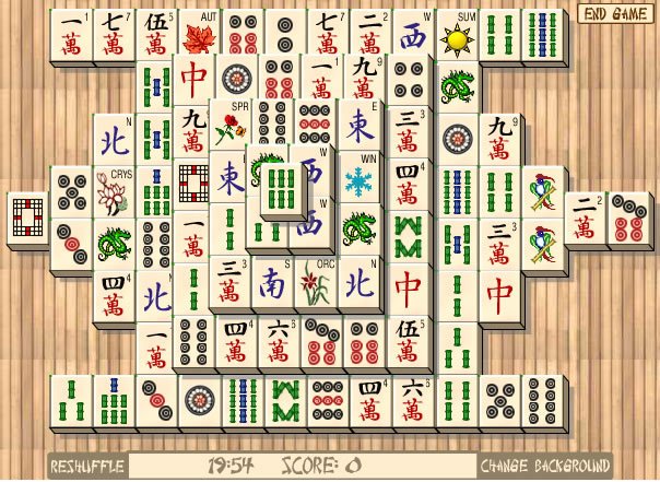 jouer master qwan 39 s mahjongg jeux gratuits en ligne. Black Bedroom Furniture Sets. Home Design Ideas