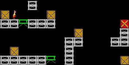 jouer crate man jeux gratuits en ligne avec. Black Bedroom Furniture Sets. Home Design Ideas