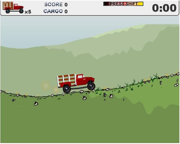 Un grand nombre de mods pour Euro Truck Simulator 2 télécharger gratuitement dans cette catégorie. — 67 page
