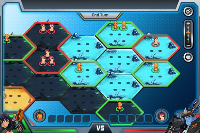 Jouer slugterra slug wars jeux gratuits en ligne - Jeux slugterra gratuit ...