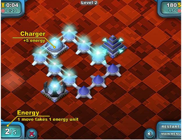 Jouer prizma puzzle jeux gratuits en ligne avec - Jeux de reliage ...