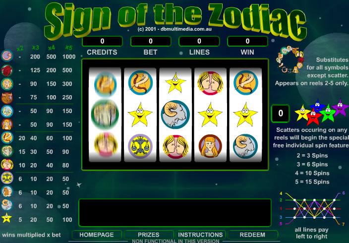 Rich vip casino