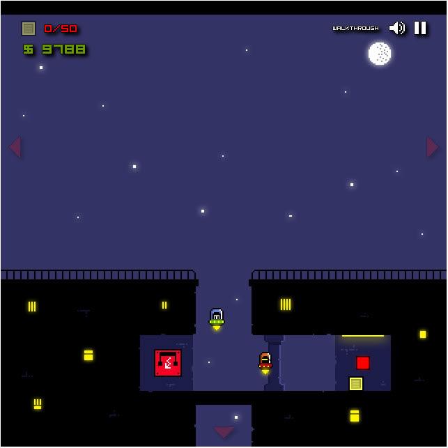 jouer ninjufo jeux gratuits en ligne avec. Black Bedroom Furniture Sets. Home Design Ideas