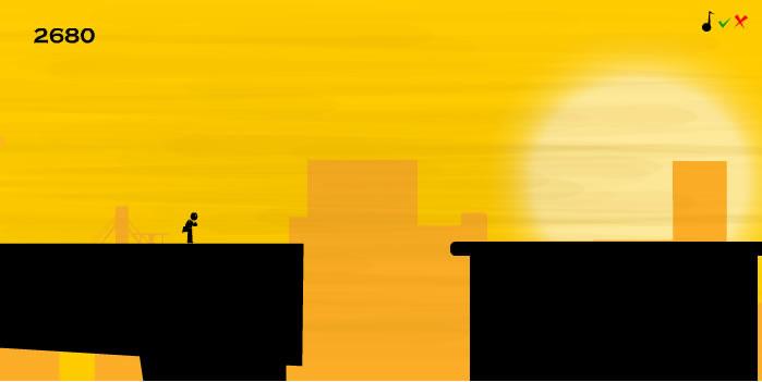 jouer jump 39 it jeux gratuits en ligne avec. Black Bedroom Furniture Sets. Home Design Ideas