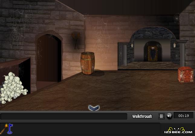 jouer dracula palace escape jeux gratuits en ligne avec. Black Bedroom Furniture Sets. Home Design Ideas