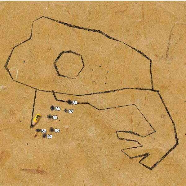 Jouer sketcher ii jeux gratuits en ligne avec - Jeux de reliage ...