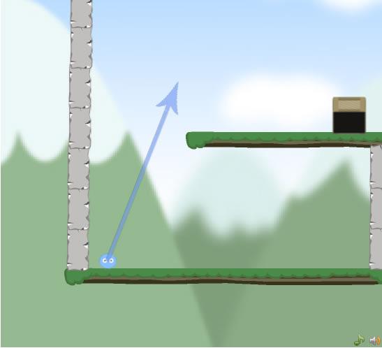 jouer puffball puzzles 2 jeux gratuits en ligne avec. Black Bedroom Furniture Sets. Home Design Ideas