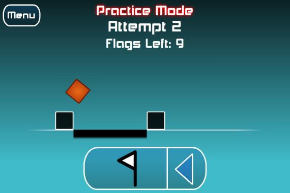 Скачать The Impossible Game Для Android