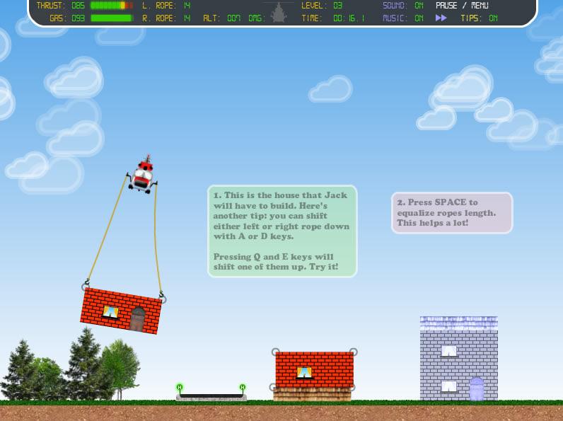 jouer air transporter jeux gratuits en ligne avec. Black Bedroom Furniture Sets. Home Design Ideas