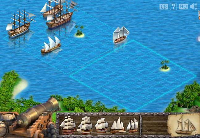 jouer battleship the beginning jeux gratuits en ligne avec. Black Bedroom Furniture Sets. Home Design Ideas