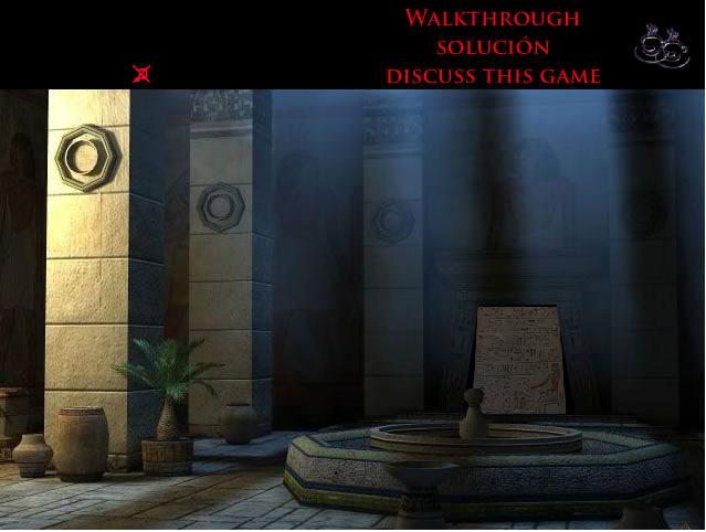jouer egypt escape jeux gratuits en ligne avec. Black Bedroom Furniture Sets. Home Design Ideas