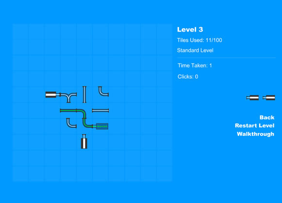 Jouer power puzzle 2 jeux gratuits en ligne avec - Jeux de reliage ...