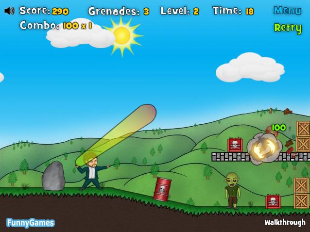 jouer 224 zomblower jeux gratuits en ligne avec jeuxorg