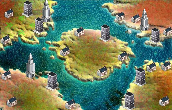 world domination 2 - Tlchargement de CNET