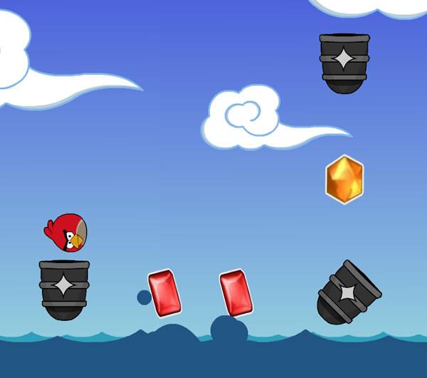 Jouer angry birds of artillery adventure jeux gratuits - Angry birds gratuit en ligne ...