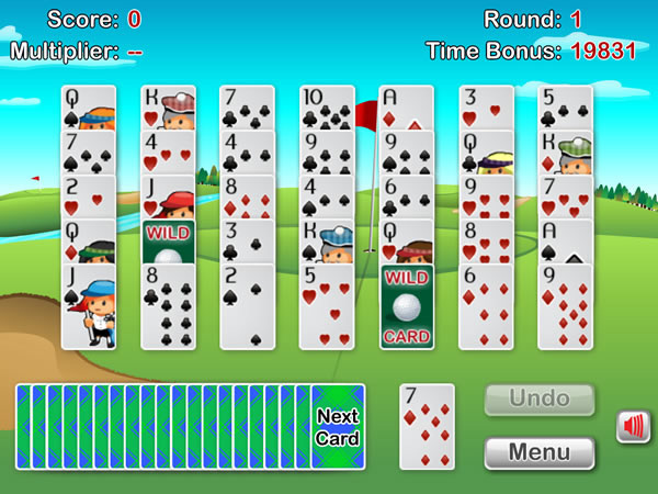 Casino r