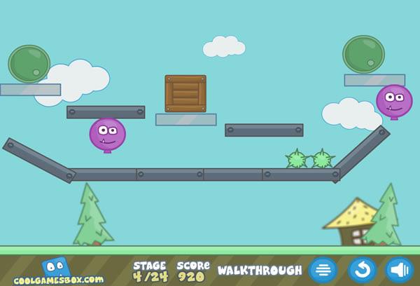 jouer ballooner new adventures jeux gratuits en ligne avec. Black Bedroom Furniture Sets. Home Design Ideas