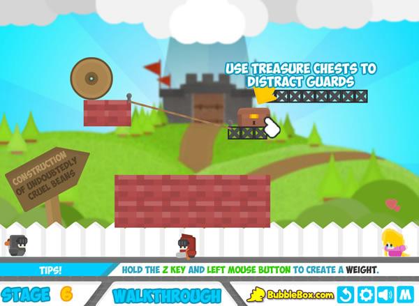 jouer romeogogo jeux gratuits en ligne avec. Black Bedroom Furniture Sets. Home Design Ideas
