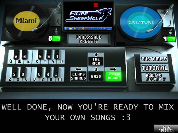 telecharger jeux crazy taxi 3 gratuit softonic
