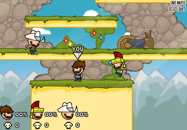 jouer 224 ultimate arena extreme jeux gratuits en ligne