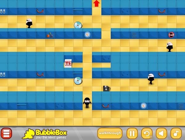 Играть в шашки на раздевание онлайн  OnlyRushcom  игры