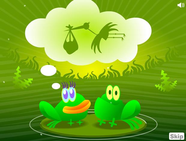 jouer green love jeux gratuits en ligne avec. Black Bedroom Furniture Sets. Home Design Ideas