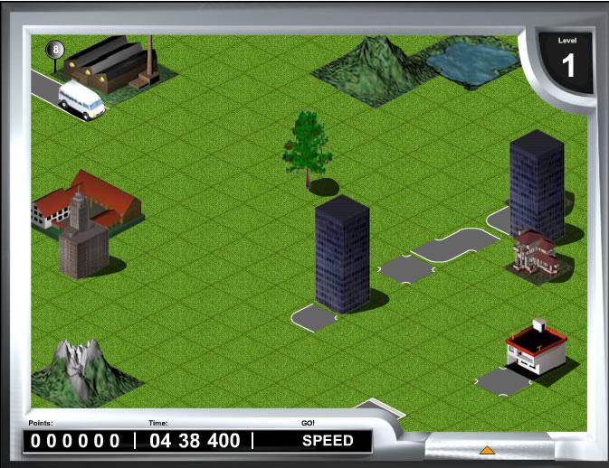 Jouer konnectors jeux gratuits en ligne avec - Jeux de reliage ...